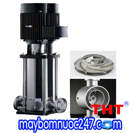 may-bom-truc-dung-da-tang-canh-cnp-cdl2-18-3-hp