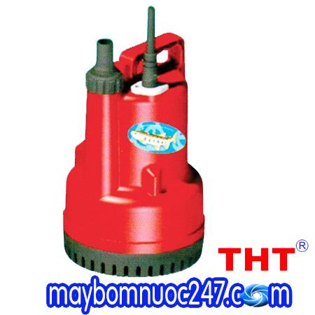 Máy bơm chìm Mini NTP HSM220-1.10 26 100W