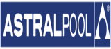 logo astral pool