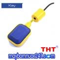 phao muc nuoc key h07rn f