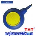 phao muc nuoc mac 3 h07bn 4f