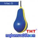 phao muc nuoc mac 5