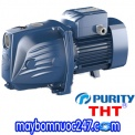 may bom nuoc dau jet purity jsw7850
