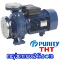 may bom nuoc cong nghiep purity than tron cm32