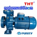 may bom nuoc congn nghie purity than tron cm40