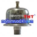 bau chong soc aquasystem wsa016
