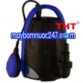 may bom chim nhua co phao peroni pr75050 copy