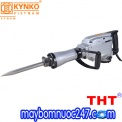 may duc pha be tong kynko zig kd52 150