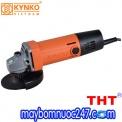 may mai goc kynko s1m kd18 100b 6181