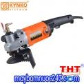 may mai goc kynko s1m kd25 150(60106)