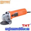 may mai goc kynko sim kd38 100(6381)