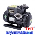 may bom day cao walrus ts 400