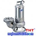 may bom chim hut nuoc thai inox duc 316 hcp sfp