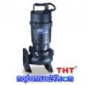 timthumb (4)
