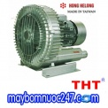 may thoi khi con so hong hlong 22v