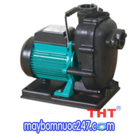 Máy bơm nước biển WILO PU-S400E 0.4kw